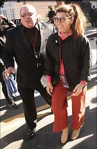 Celebrity Photo: Marisa Tomei 1200x1851   344 kb Viewed 44 times @BestEyeCandy.com Added 90 days ago