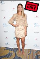Celebrity Photo: Jessica Lowndes 2484x3600   2.3 mb Viewed 4 times @BestEyeCandy.com Added 141 days ago
