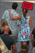 Celebrity Photo: Jennifer Aniston 2362x3543   1.9 mb Viewed 3 times @BestEyeCandy.com Added 20 days ago