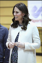 Celebrity Photo: Kate Middleton 3000x4500   507 kb Viewed 5 times @BestEyeCandy.com Added 18 days ago