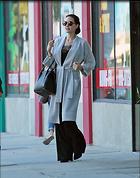 Celebrity Photo: Angelina Jolie 1000x1271   201 kb Viewed 12 times @BestEyeCandy.com Added 28 days ago