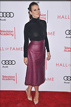 Celebrity Photo: Kate Walsh 1470x2213   264 kb Viewed 95 times @BestEyeCandy.com Added 93 days ago
