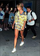 Celebrity Photo: Taylor Swift 1692x2333   492 kb Viewed 20 times @BestEyeCandy.com Added 35 days ago