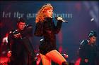 Celebrity Photo: Taylor Swift 1200x800   107 kb Viewed 77 times @BestEyeCandy.com Added 131 days ago