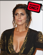 Celebrity Photo: Jamie Lynn Sigler 3456x4374   1.6 mb Viewed 2 times @BestEyeCandy.com Added 463 days ago