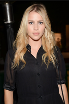 Celebrity Photo: Claire Holt 1200x1805   230 kb Viewed 35 times @BestEyeCandy.com Added 39 days ago