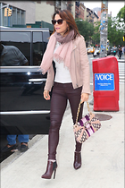 Celebrity Photo: Bethenny Frankel 1200x1800   260 kb Viewed 30 times @BestEyeCandy.com Added 44 days ago