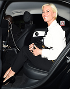 Celebrity Photo: Denise Van Outen 1200x1521   164 kb Viewed 79 times @BestEyeCandy.com Added 246 days ago