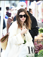 Celebrity Photo: Anne Hathaway 1656x2208   844 kb Viewed 8 times @BestEyeCandy.com Added 32 days ago