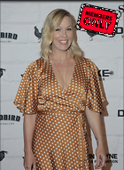 Celebrity Photo: Jennie Garth 3840x5243   1.5 mb Viewed 5 times @BestEyeCandy.com Added 21 days ago