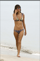 Celebrity Photo: Alessandra Ambrosio 1594x2391   168 kb Viewed 59 times @BestEyeCandy.com Added 73 days ago