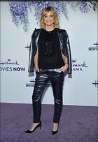 Celebrity Photo: Courtney Thorne Smith 1800x2606   898 kb Viewed 36 times @BestEyeCandy.com Added 115 days ago