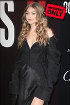 Celebrity Photo: Gigi Hadid 2200x3300   2.1 mb Viewed 1 time @BestEyeCandy.com Added 37 days ago