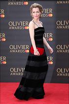 Celebrity Photo: Gillian Anderson 1600x2400   485 kb Viewed 16 times @BestEyeCandy.com Added 60 days ago