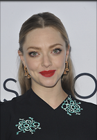 Celebrity Photo: Amanda Seyfried 2261x3263   864 kb Viewed 15 times @BestEyeCandy.com Added 14 days ago