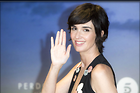 Celebrity Photo: Paz Vega 1200x800   77 kb Viewed 12 times @BestEyeCandy.com Added 17 days ago