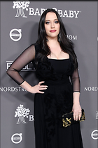Celebrity Photo: Kat Dennings 683x1024   135 kb Viewed 52 times @BestEyeCandy.com Added 122 days ago