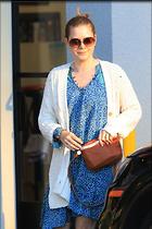 Celebrity Photo: Amy Adams 1200x1800   270 kb Viewed 21 times @BestEyeCandy.com Added 61 days ago