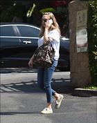 Celebrity Photo: Amanda Seyfried 1860x2365   1.2 mb Viewed 15 times @BestEyeCandy.com Added 37 days ago