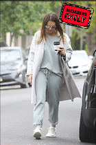 Celebrity Photo: Jessica Alba 2200x3300   2.1 mb Viewed 1 time @BestEyeCandy.com Added 27 days ago
