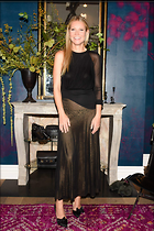 Celebrity Photo: Gwyneth Paltrow 1200x1798   374 kb Viewed 113 times @BestEyeCandy.com Added 188 days ago