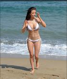 Celebrity Photo: Jess Impiazzi 1200x1394   200 kb Viewed 18 times @BestEyeCandy.com Added 23 days ago