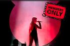 Celebrity Photo: Taylor Swift 5568x3712   3.2 mb Viewed 7 times @BestEyeCandy.com Added 146 days ago