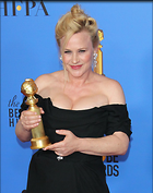 Celebrity Photo: Patricia Arquette 1200x1520   210 kb Viewed 40 times @BestEyeCandy.com Added 131 days ago
