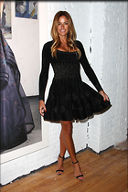Celebrity Photo: Kelly Bensimon 1200x1800   265 kb Viewed 24 times @BestEyeCandy.com Added 40 days ago