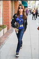 Celebrity Photo: Paula Abdul 1200x1800   309 kb Viewed 56 times @BestEyeCandy.com Added 189 days ago