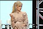 Celebrity Photo: Nicole Kidman 4726x3151   1.2 mb Viewed 53 times @BestEyeCandy.com Added 185 days ago