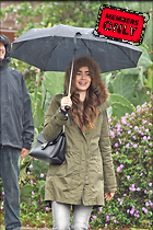 Celebrity Photo: Lily Collins 1437x2156   2.9 mb Viewed 0 times @BestEyeCandy.com Added 22 days ago