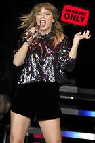 Celebrity Photo: Taylor Swift 2400x3600   2.5 mb Viewed 1 time @BestEyeCandy.com Added 30 days ago