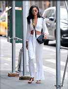 Celebrity Photo: Chanel Iman 1200x1567   225 kb Viewed 18 times @BestEyeCandy.com Added 146 days ago