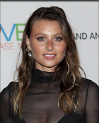 Celebrity Photo: Alyson Michalka 1542x1920   516 kb Viewed 14 times @BestEyeCandy.com Added 23 days ago