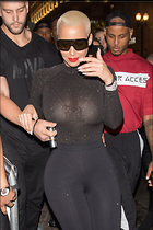 Celebrity Photo: Amber Rose 1200x1800   310 kb Viewed 182 times @BestEyeCandy.com Added 190 days ago