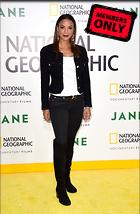 Celebrity Photo: Eva La Rue 2285x3500   1.3 mb Viewed 4 times @BestEyeCandy.com Added 178 days ago