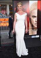 Celebrity Photo: Katherine Heigl 2107x3000   663 kb Viewed 75 times @BestEyeCandy.com Added 47 days ago