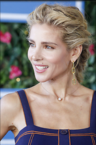 Celebrity Photo: Elsa Pataky 2836x4252   1.2 mb Viewed 12 times @BestEyeCandy.com Added 23 days ago