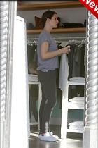 Celebrity Photo: Jennifer Garner 1200x1799   206 kb Viewed 2 times @BestEyeCandy.com Added 37 hours ago