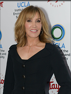 Celebrity Photo: Felicity Huffman 1200x1567   177 kb Viewed 58 times @BestEyeCandy.com Added 236 days ago