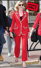 Celebrity Photo: Carey Mulligan 2400x4013   1.5 mb Viewed 0 times @BestEyeCandy.com Added 24 days ago