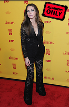 Celebrity Photo: Keri Russell 2068x3200   1.8 mb Viewed 1 time @BestEyeCandy.com Added 18 days ago