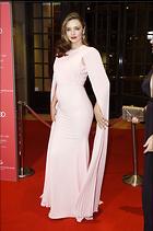 Celebrity Photo: Miranda Kerr 1596x2400   519 kb Viewed 10 times @BestEyeCandy.com Added 30 days ago