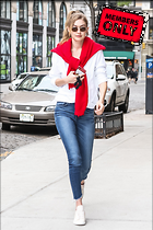 Celebrity Photo: Gigi Hadid 2200x3300   2.4 mb Viewed 1 time @BestEyeCandy.com Added 5 days ago