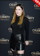 Celebrity Photo: Bella Thorne 1797x2550   876 kb Viewed 16 times @BestEyeCandy.com Added 24 hours ago