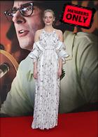 Celebrity Photo: Emma Stone 2857x4000   6.4 mb Viewed 4 times @BestEyeCandy.com Added 245 days ago