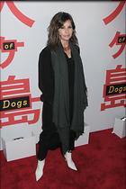 Celebrity Photo: Gina Gershon 1200x1800   236 kb Viewed 39 times @BestEyeCandy.com Added 116 days ago
