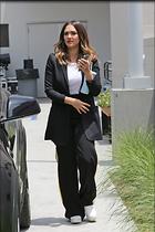 Celebrity Photo: Jessica Alba 1200x1800   272 kb Viewed 16 times @BestEyeCandy.com Added 45 days ago