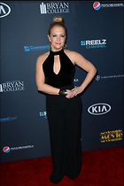 Celebrity Photo: Melissa Joan Hart 2560x3840   1,060 kb Viewed 56 times @BestEyeCandy.com Added 77 days ago